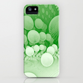 iPhone 5 Case at Society6