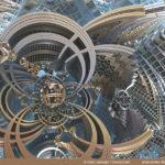 """Amuzement Ride"" by Ricky Jarnagin"
