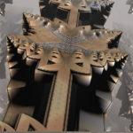 """Monument"" by Ricky Jarnagin"